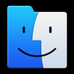 TotalFinder 1.13.8 Crack + Keygen Full Version [Latest ...